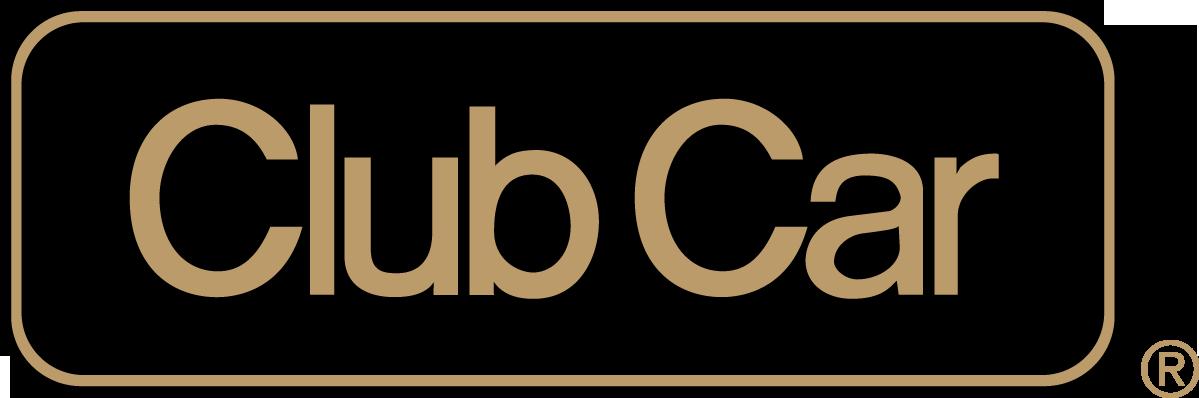 Club Car Logo Png Power Machinery