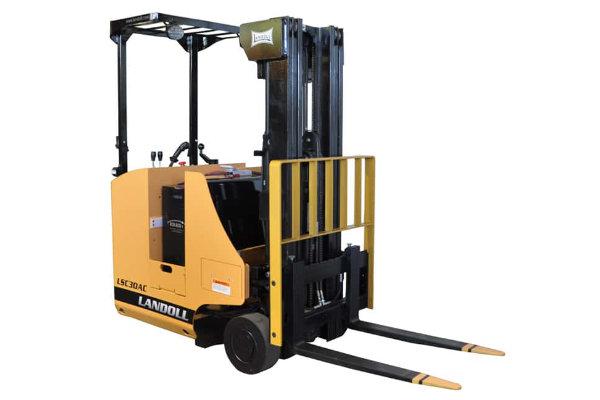 Forklifts for Sale Bakersfield