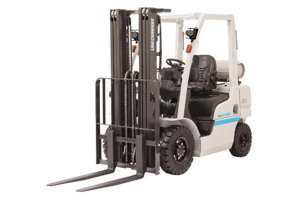 Forklifts for sale