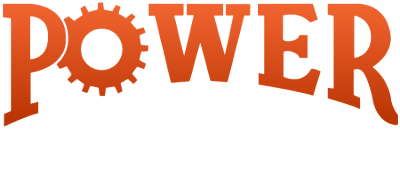 Power Machinery Center