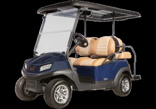 Rentals Utility Carts