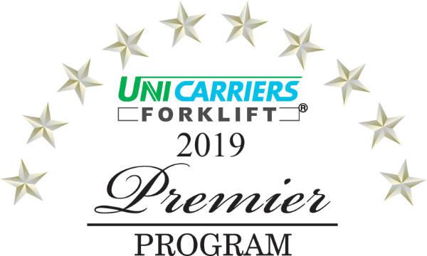 Unicarriers Premier Program 071020rev